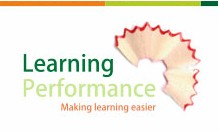 learningperformance
