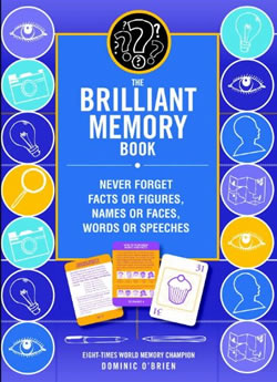 learn to remember dominic o brien pdf